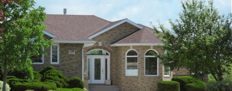 selling-your-home-dallas