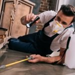 How to Find the Best Pest Control Service in Dallas