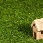 Pros & Cons of Artificial Turf